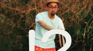 立花氏庭園 大廣間にて も も もんぺ Vol.2