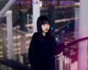 AFRO FUKUOKA [NOT] NET vol.49